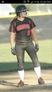 Sydney Walker Softball Recruiting Profile