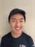 Jonathan Zheng Men's Soccer Recruiting Profile