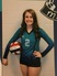 Madison Laurendine Women's Volleyball Recruiting Profile