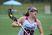 Abby Winslow Women's Lacrosse Recruiting Profile