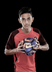 Gavin Bhan Men's Soccer Recruiting Profile