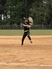 Hannah Perry Softball Recruiting Profile
