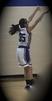Makennah Tyree Women's Basketball Recruiting Profile