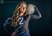 Bailee Ray Women's Volleyball Recruiting Profile