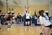 Alicia Bloomer Women's Volleyball Recruiting Profile