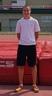 Matthew Linder Men's Track Recruiting Profile