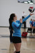 Caitlin Ryan Women's Volleyball Recruiting Profile