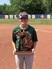 Hannah Rairigh Softball Recruiting Profile