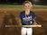 Kaci Ketchum Softball Recruiting Profile