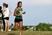 Shayda Zarrin Women's Track Recruiting Profile