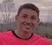Lazaro Salais Men's Soccer Recruiting Profile