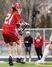 Hunter Payer Men's Lacrosse Recruiting Profile