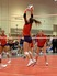 Aliza Hart Women's Volleyball Recruiting Profile