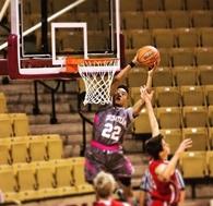 college men's basketball recruiting profile