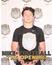 Josh Middleton Football Recruiting Profile