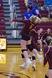 Brianna Duerre Women's Volleyball Recruiting Profile