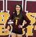 Jamie Goblirsch Women's Volleyball Recruiting Profile