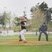 Hayden Allen Baseball Recruiting Profile