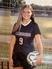 Madyson Mcgowan Women's Soccer Recruiting Profile