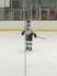 Ashton DeVries Men's Ice Hockey Recruiting Profile