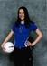 Anca Pintiliuc Women's Volleyball Recruiting Profile