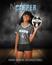 Nevaeh Carper Women's Volleyball Recruiting Profile