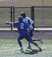 Theodore Willett Men's Lacrosse Recruiting Profile