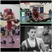 Alex Joya Wrestling Recruiting Profile