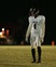 Ali Sylla Football Recruiting Profile