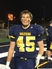 Jacob Brosius Football Recruiting Profile
