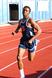 Brandon Howard Men's Track Recruiting Profile
