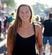 Katie Glavinovich Women's Swimming Recruiting Profile