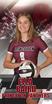 Ella Baird Women's Volleyball Recruiting Profile