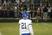 "Nathaniel ""Clay"" Shumate Football Recruiting Profile"