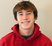 Owen Murphy Men's Water Polo Recruiting Profile