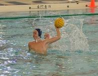 Ryan McLaughlin's Men's Water Polo Recruiting Profile