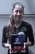 Delaney Runyon Women's Volleyball Recruiting Profile