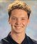 Nash Brandon Men's Water Polo Recruiting Profile