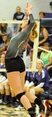 Kaitlyn Mohwinkle Women's Volleyball Recruiting Profile