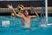 Matthew Noland Men's Water Polo Recruiting Profile