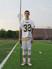 Jacob Nielsen Men's Lacrosse Recruiting Profile