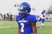 Niko Duffey Football Recruiting Profile