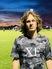 Brecken Bowers Men's Soccer Recruiting Profile