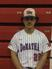 Chase Crosby Baseball Recruiting Profile