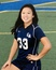 Mia Libby Women's Soccer Recruiting Profile