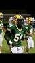Shannon Stacey Football Recruiting Profile
