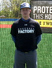 Drew Mills Baseball Recruiting Profile