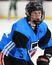Garrett Frazer Men's Ice Hockey Recruiting Profile