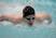 Jacob Larsen Men's Swimming Recruiting Profile