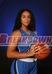 Faith Morris Women's Basketball Recruiting Profile